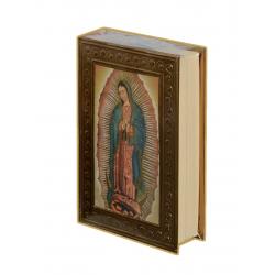 Biblia CH Repujado CC Marco...