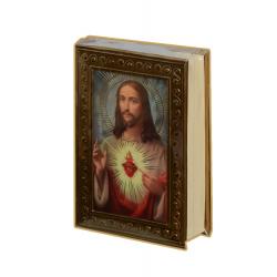 Biblia CH Repujado SagrC...