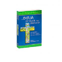 Biblia Catolica para...