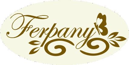 Ferpany